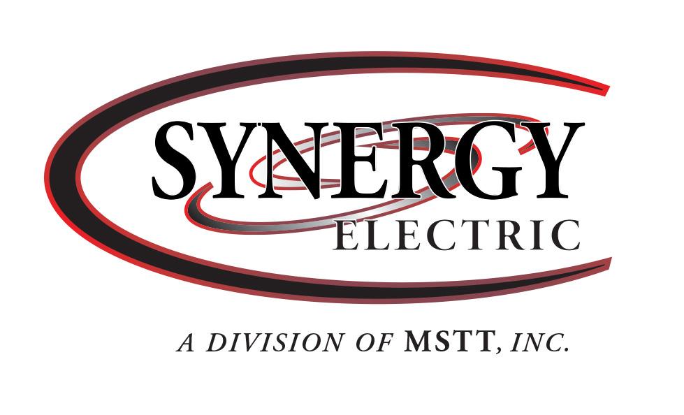 Synergy Electric Logo