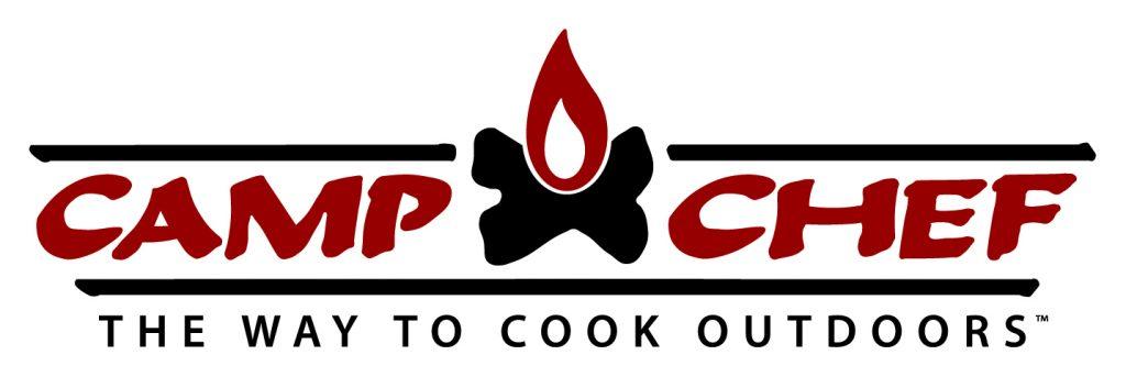 CampChef Logo